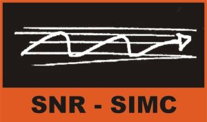 Sigla oficiala a SNR-SIMC