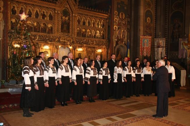 10.Academica din Campulung Moldovenesc