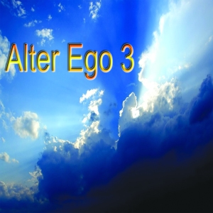 Alter Ego3_front cover lighter