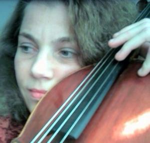 Cornelia Petroiu photo
