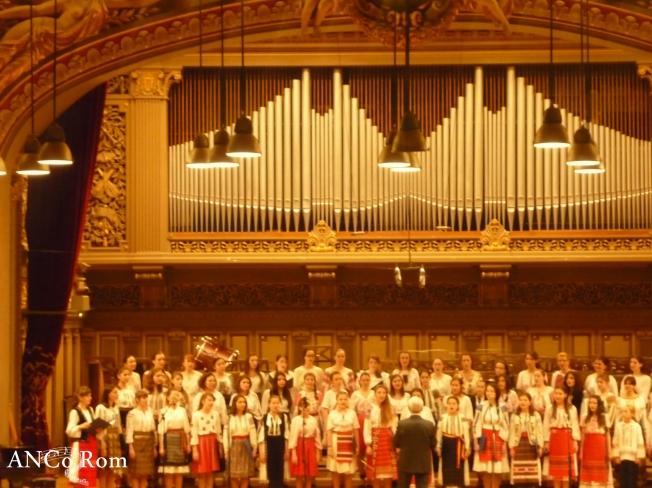 Symbol Concert AteneuP1100718