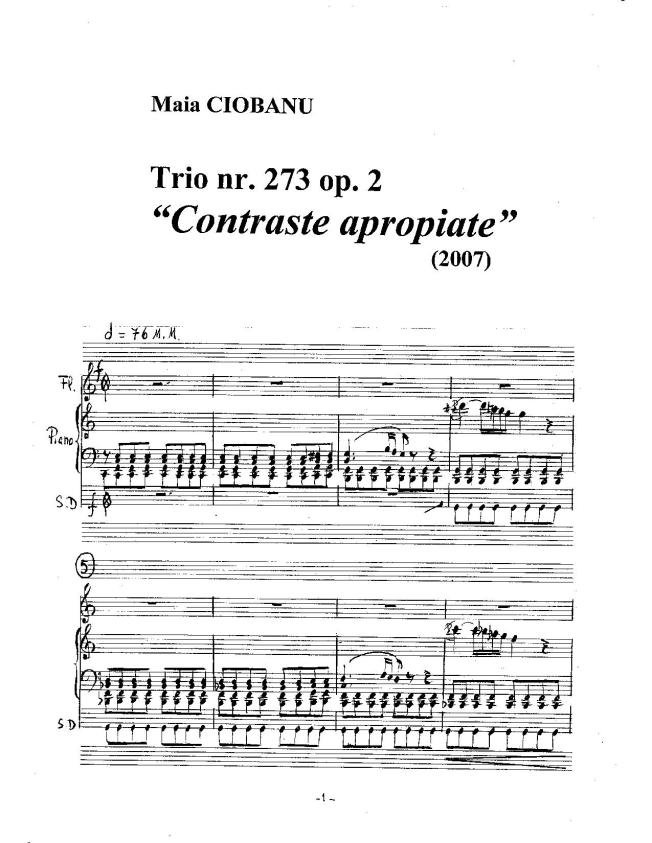 pagina 1-page-001