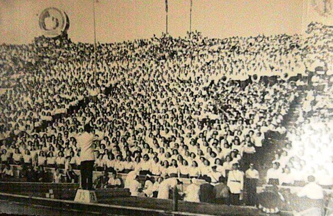 5-Stadion