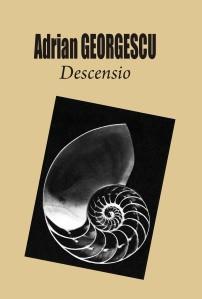 Coperta Descensio IV
