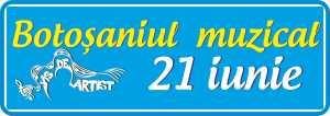 banner Botosaniul muzical