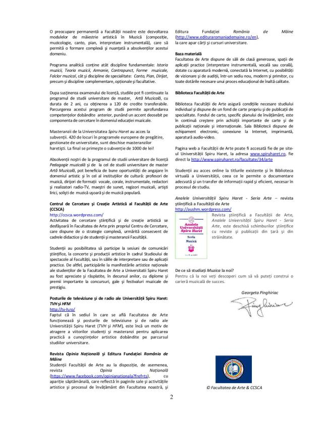 Flyer FA USH 2014-2015 _6.06.2014-page-002