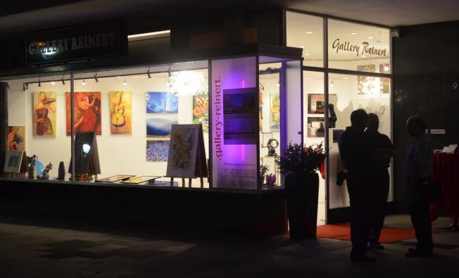 Gallery_Reinert_KA