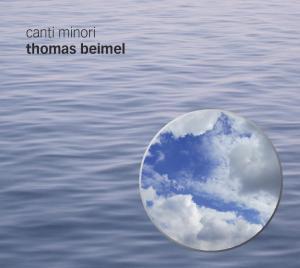 cover-cantiminori-page-001