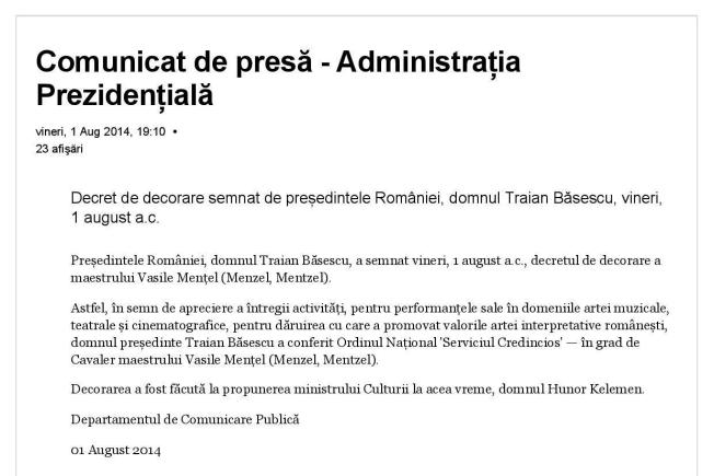 Comunicat de pres_ - Administra_ia Preziden_ial_ _ AGERPRES (1)-page-001