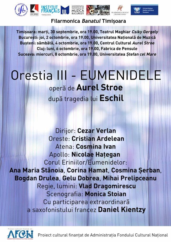 Eumenidele_Afisul