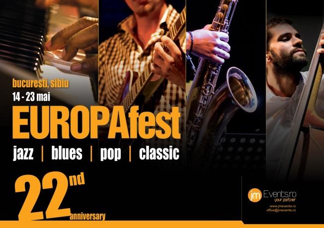 afis-EUROPAfest
