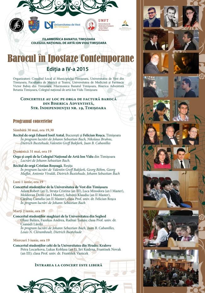 Filarmonica_afis_Barocul_in_ipostaze_contemporane_-1