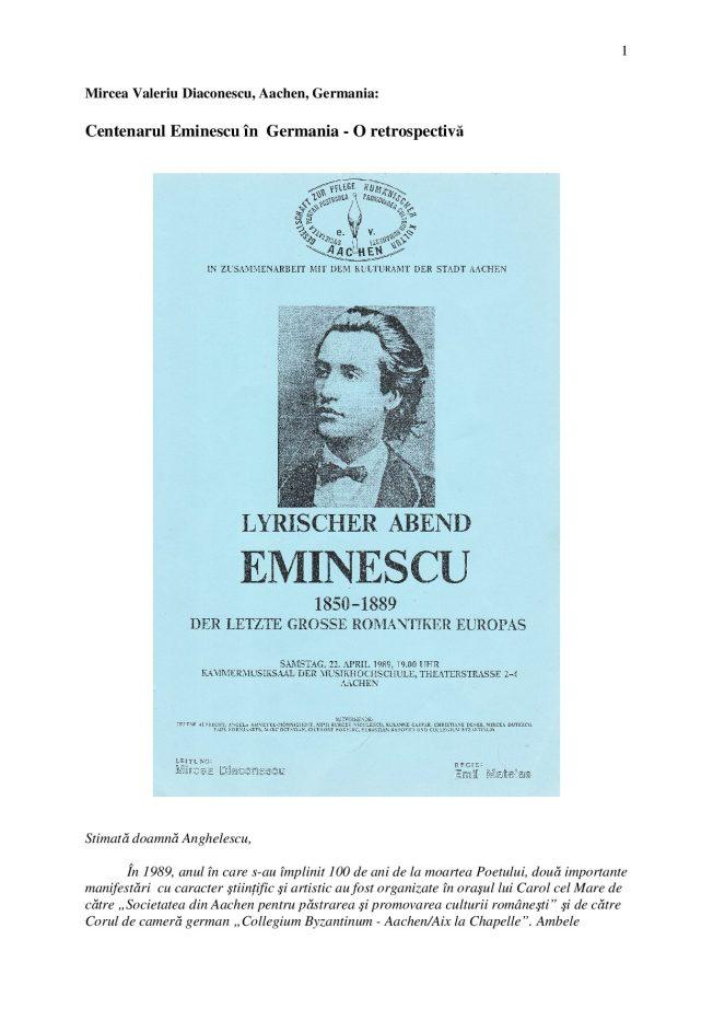 Eminescu-1