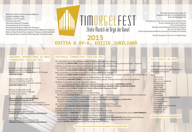 timorgelfest afis print 3-page-001