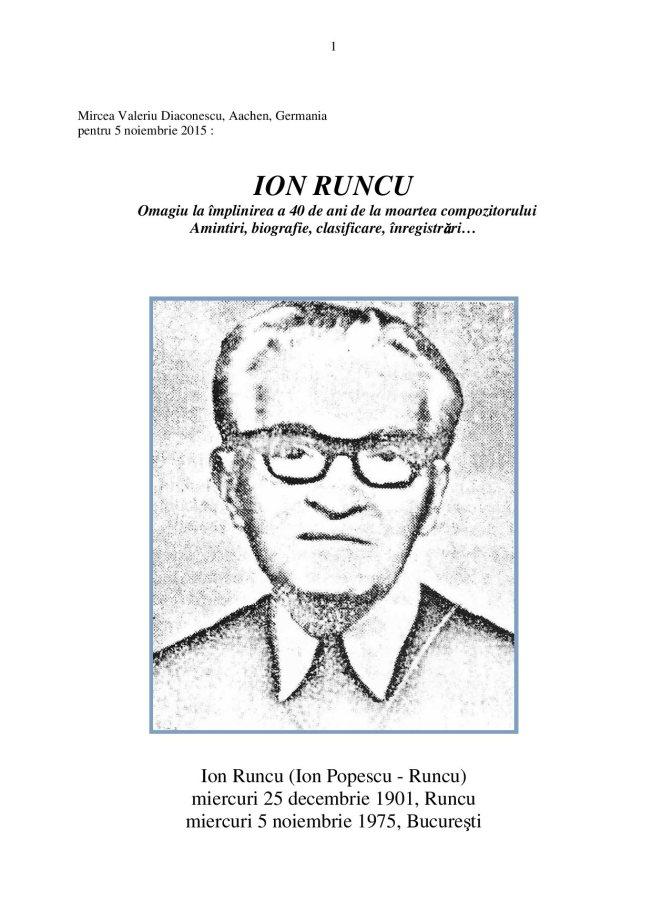 Mircea_Valeriu_Diaconescu_-_Ion_Runcu_-_40_de_ani_-1