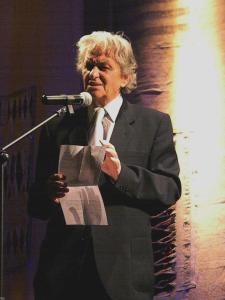 George Anca