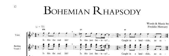 queen-freddie-mercury-bohemian-rhapsody-full-scores-3-1024