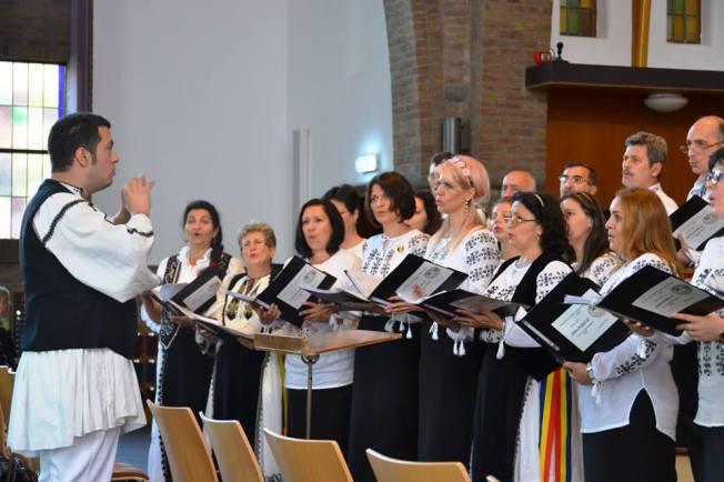 7-corul-arhanghelii-orastie-dirijor-marius-popa-septembrie-2016